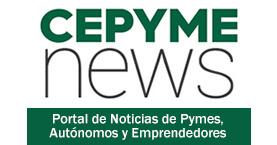 banner_CEPYMEnews_inicio