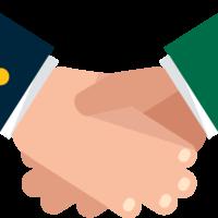 AcuerdosColaboracion